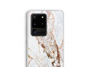 Wählen Sie ein Design für Ihr Galaxy S20 Ultra case