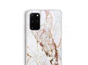 Wählen Sie ein Design für Ihr Galaxy S20 Plus case