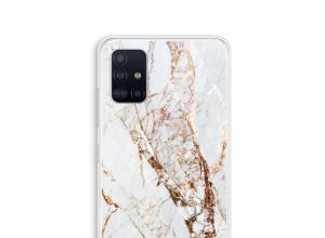Wählen Sie ein Design für Ihr Galaxy A51 case