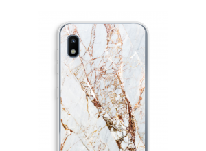 Pick a design for your Galaxy A10 case
