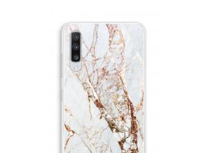 Wählen Sie ein Design für Ihr Galaxy A70 case