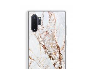 Wählen Sie ein Design für Ihr Galaxy Note 10 Plus case