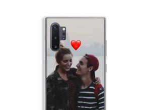 Erstellen Sie Ihr eigenes Galaxy Note 10 Plus case