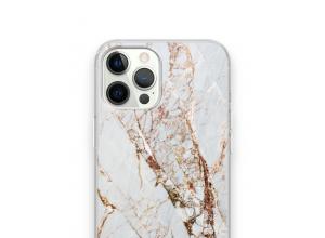 Wählen Sie ein Design für Ihr iPhone 12 Pro case
