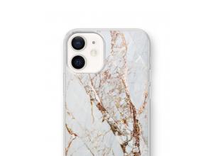 Wählen Sie ein Design für Ihr iPhone 12 case
