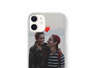 Erstellen Sie Ihr eigenes iPhone 12 case