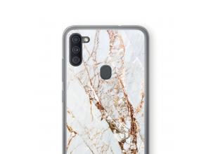 Wählen Sie ein Design für Ihr Galaxy A11 case
