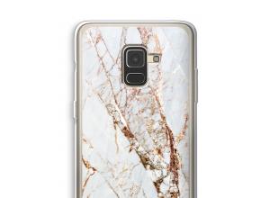 Wählen Sie ein Design für Ihr Galaxy A8 (2018) case