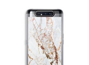 Wählen Sie ein Design für Ihr Galaxy A80 case