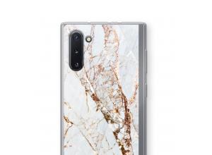 Wählen Sie ein Design für Ihr Galaxy Note 10 case