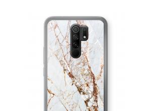 Wählen Sie ein Design für Ihr Xiaomi Redmi 9 case