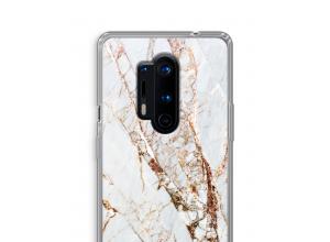 Wählen Sie ein Design für Ihr OnePlus 8 Pro case