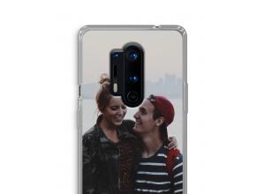 Erstellen Sie Ihr eigenes OnePlus 8 Pro case