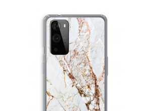 Wählen Sie ein Design für Ihr OnePlus 9 Pro case