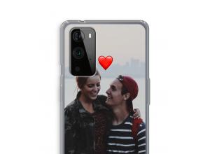 Erstellen Sie Ihr eigenes OnePlus 9 Pro case