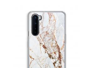 Wählen Sie ein Design für Ihr OnePlus Nord case