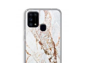 Wählen Sie ein Design für Ihr Galaxy M31 case