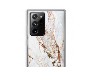 Wählen Sie ein Design für Ihr Galaxy Note 20 Ultra / Note 20 Ultra 5G case
