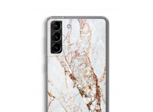 Wählen Sie ein Design für Ihr Galaxy S21 Plus case