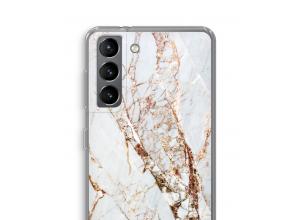 Wählen Sie ein Design für Ihr Galaxy S21 case