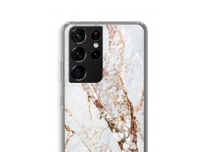 Wählen Sie ein Design für Ihr Galaxy S21 Ultra case