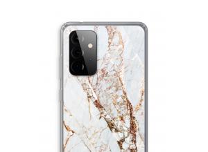 Wählen Sie ein Design für Ihr Galaxy A72 5G case