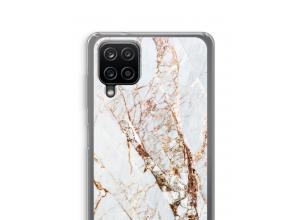 Wählen Sie ein Design für Ihr Galaxy A12 case