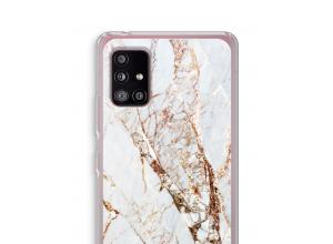 Wählen Sie ein Design für Ihr Galaxy A51 5G case