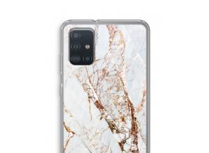 Wählen Sie ein Design für Ihr Galaxy A52 case