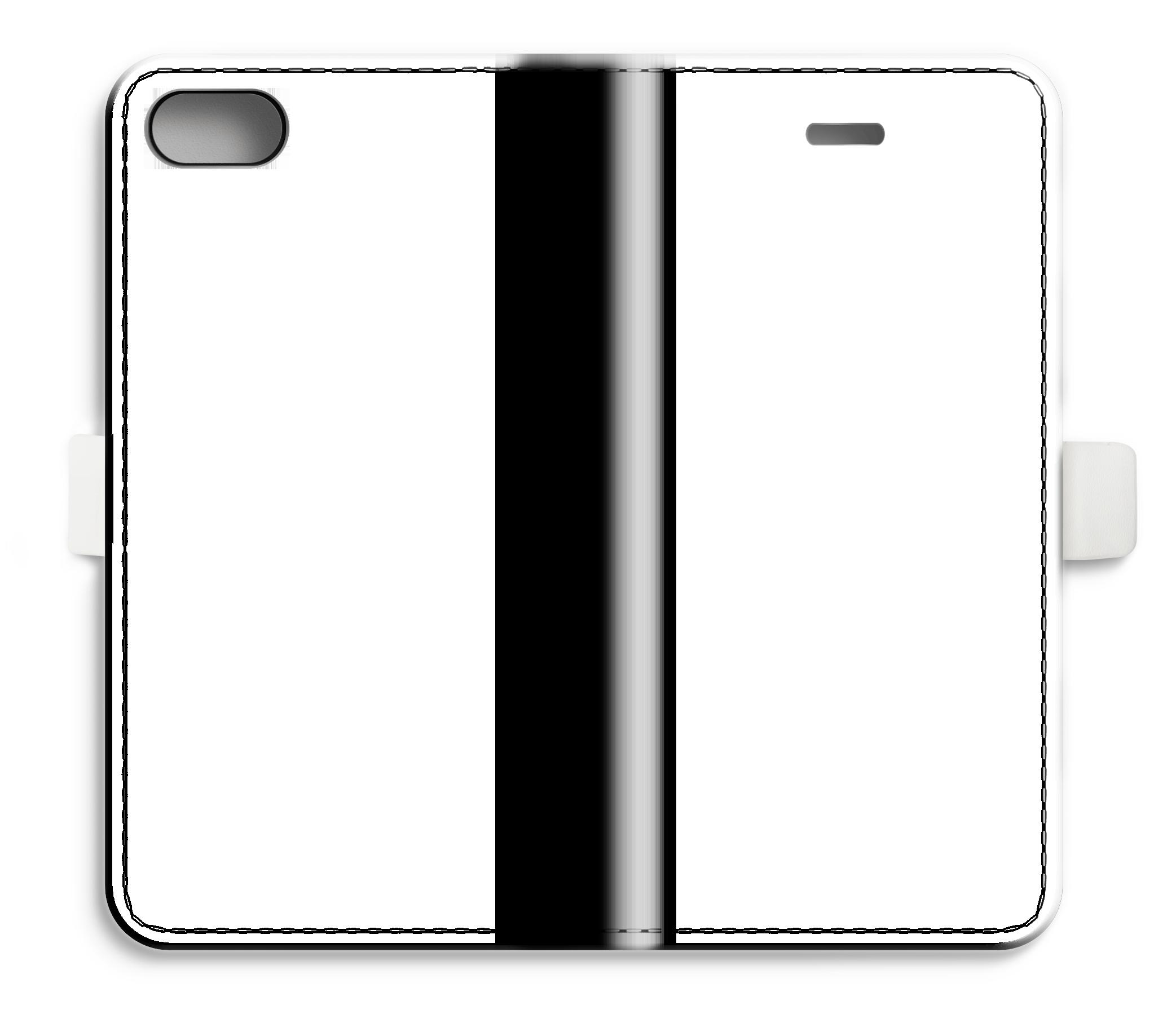 Gestalte Deine Eigene Iphone 8 Durchsichtige Hülle Casecompany